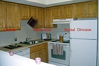 Kitchen, 50 Briarwood Ln, 0