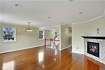 Living Room, 7 Crosby Pl, 0