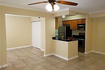 Kitchen, 500 S Belcher Rd 185, 1