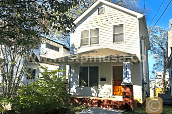 1711 Mitchell Ave, 0