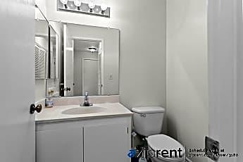 Bathroom, 539 Chabre Ct, 2