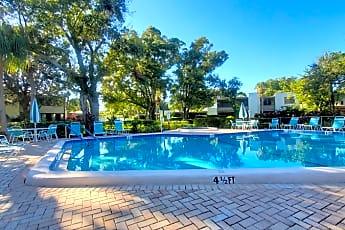 Pool, 173 Pinehurst Dr, 0