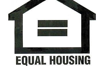 Community Signage, 2645 NE 205th Ave, 2