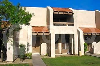 Building, 8463 N 54th Ln, 0
