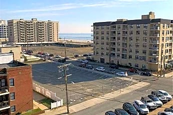 Building, 55 Monroe Blvd 5F, 0