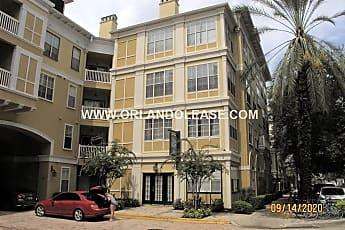 Building, 860 N. Orange Ave.  #359, 0