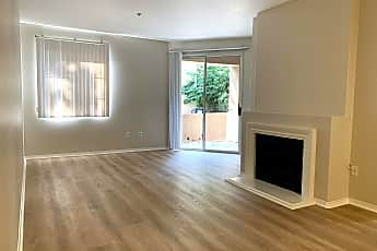 Living Room, 2960 Champion Way, 0