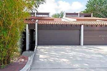 Building, 3102 W San Rafael St, 2