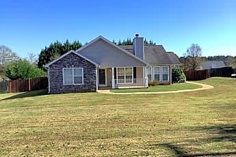 Warm Springs, GA Houses for Rent - 36 Houses | Rent.com®