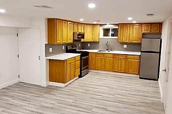 Kitchen, 29 E 13th St, 0