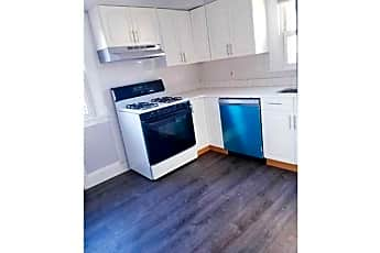 Kitchen, 57 Whitney Ave, 0