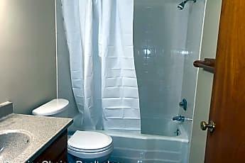 Bathroom, 89 Lamont St, 0