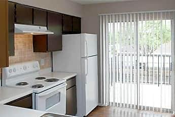 Kitchen, 3400 Custer Rd, 1
