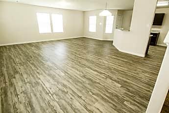 Living Room, 2611 Majestic Dr, 1