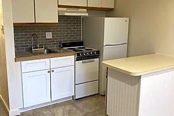 Kitchen, 2000 Canyon Blvd, 0