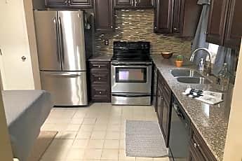 Kitchen, 16062 Jenkins St NE, 0
