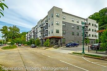 Building, 782 Riverfront Pkwy, 0