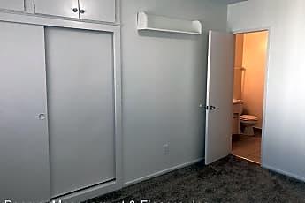 Bedroom, 436 E Tamarack Ave, 2