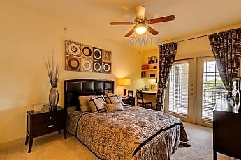 Bedroom, 3010 W Loop 1604 N, 0