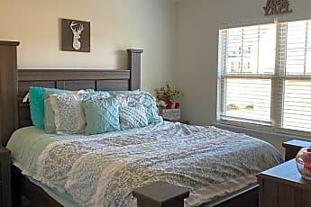 Bedroom, 216 Gladstone Dr, 2