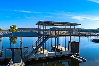 The Hudson on Lake Travis, 2