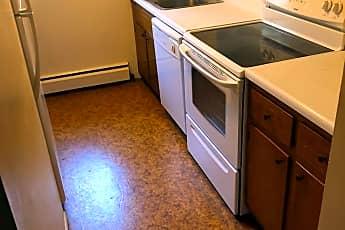 Kitchen, 75 Parrish St, 0