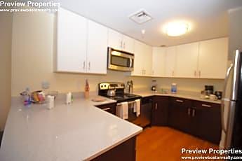 Kitchen, 10 Winter Pl, 0