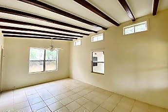 Building, 5201 Janice Cir S, 1