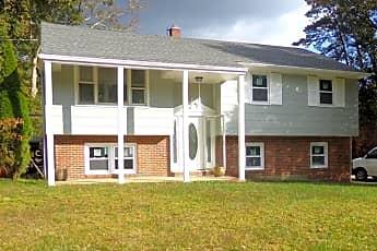 Building, 242 Risa Ave, 0