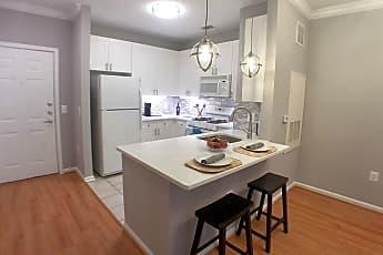 Kitchen, 2791 Centerboro Dr 284, 0
