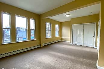 Living Room, 154 Westland St, 0