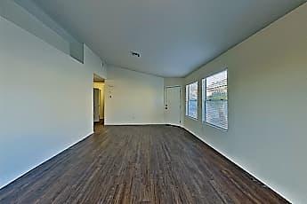 Living Room, 1508 Meteorite Circle, 1