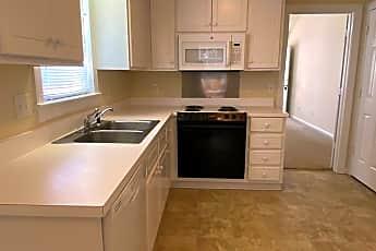 Kitchen, 3507 Jayne Ln NW, 2