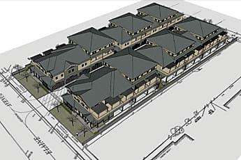 Building, 20731 Elaine Ave., 0