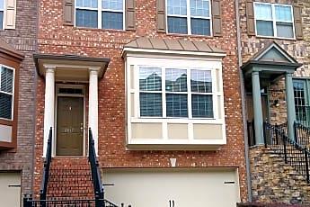 Building, 2817 Seneca Creek Ln SE, 0