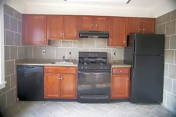 Kitchen, 1565 New Scotland Rd, 0