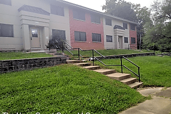 Building, 2608 Tyrell Dr, 0