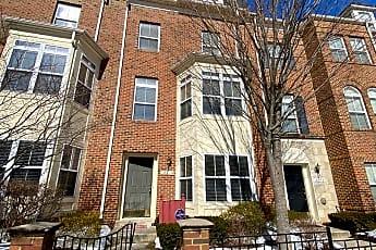Building, 10276 Rutland Round Rd, 0