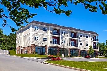 Building, 316 Primrose Lane, 0