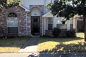 Building, 2331 N Ridge Rd, 0