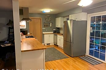 Kitchen, 1210 Dollar St, 1