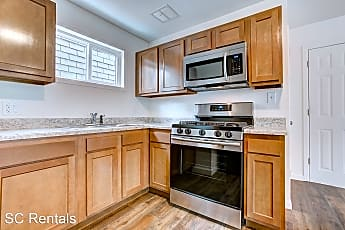 Kitchen, 112 E Stuart St, 0