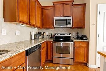 Kitchen, 1322 Regulator St, 0