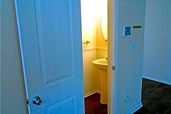 Bathroom, 5500 Sadie Ln, 2