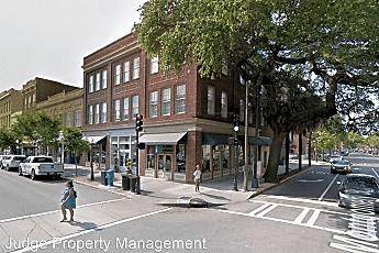 Building, 104 Montgomery St, 0