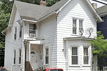 Building, 91 Bristol St, 0