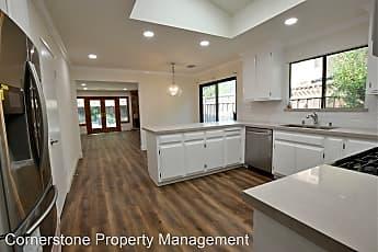 Kitchen, 14271 Springer Ave, 0