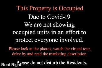 Community Signage, 333 W Leroux St, 1