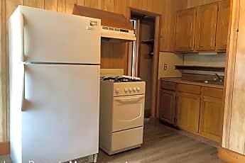 Kitchen, 200 Benefit St, 1