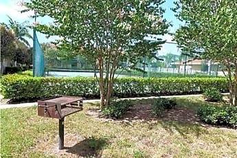 Pool, 6043 10th Ave N, 2